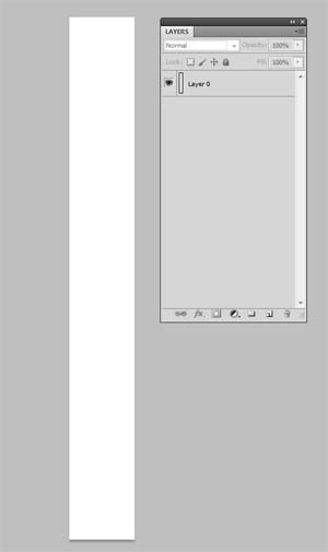 Photoshop tutorial: creating wood flooring / wooden desktop