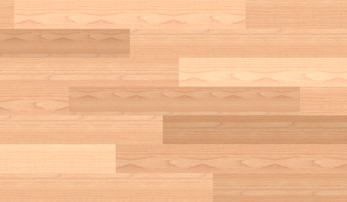 Step ... - Photoshop Tutorial: Creating Wood Flooring / Wooden Desktop