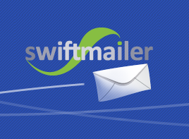 Setting-up Swift Mailer to send through Google Apps SMTP